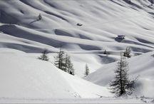 Val di Fassa / by Laura Geerlings