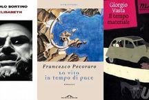 Critichiamo by Libreriamo