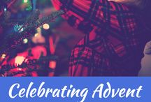 Christmas & Advent Resources for Kids