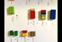 nauka matematyka