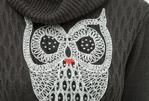 Koton Elbise / Koton elbiselerinde %71 indirimler sizi bekliyor - http://bit.ly/1Vq4Wfw