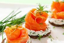 canape ideas
