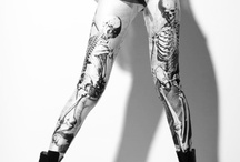 Leggings Love!!!!