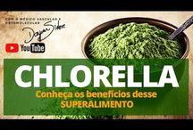 Clorela