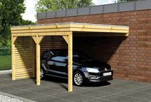 Modul Garagen / Ein kleiner Einblick in die Fertiggaragen von HW Modul Garagen GmbH aus Minden
