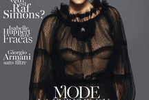 41 Vogue
