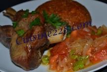 Togo_cuisine