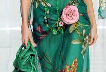 R:Vestidos Elegantes