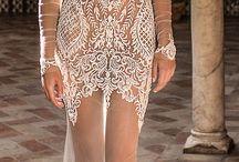 Dresses Gorgeous