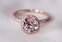 Diamond Authority Articles / A board that features all articles from diamondauthority.org that cover diamond types and their properties, diamond buyer's guides, engagement rings, gift ideas, and jeweler reviews.