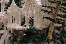 Lego / Lego Addict