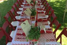 table settings 2
