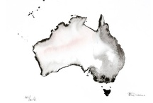 Australia tattoo ideas