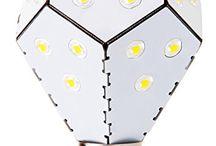 Nanoleaf Produkte / Hier finden Sie alles rundum die energiesparenden Glühbirnen von Nanoleaf. Für weitere Informationen besuchen Sie doch bitte unsere Webseite http://www.nanoleaf-led.de
