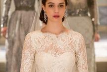 Νύφη - Bride / Ό,τι μας αρέσει και μας εμπνέει για την νύφη, και την πιο σημαντική ημέρα για τη ζωή κάθε γυναίκας.