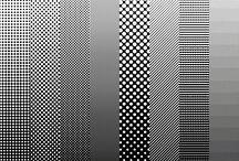 screentones-pixels-nolife