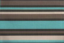 ZicZac Keukentextiel / Ziczac staat voor een mooie collectie keukentextiel in zowel eigentijdse als tijdloze kleuren en dessins. De kleuren zijn steeds gelijk dus onderling kan naar eigen smaak worden gemixt en gematcht.