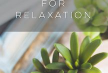 minfulness meditation