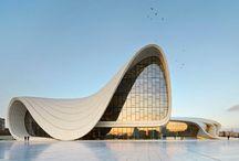 arquitetura ♡