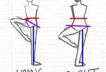 Dance Teachers Research