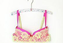 Lov pink!! / Pink !! What else??