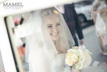 Photography - wedding / All about wedding photography!