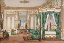 Druhá polovina 19. stol.