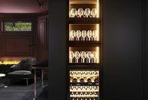 Vyno kambarys
