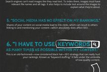 SEO (Search Engine Optimization) / SEO (search engine optimizatio) ideas, tips and inspiration.