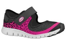 Footwear - Girls / Online Footwear for baby and kids At Discounted Prices