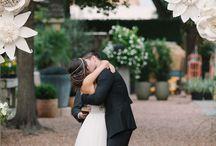 Emtatt wedding / by Sarah Statt