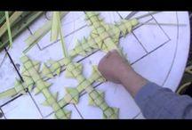 straw etc tutorials