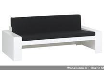 Meubelen | Furniture