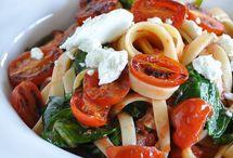 Pasta Recipes / Pasta Recipes to try. Pasta Dish. Pasta Love.