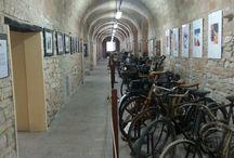 museo bicicletta
