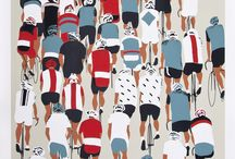 Outdoors Sports / by CultureLabel