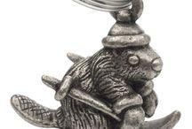 Holiday Items / Holiday Wildlife items from Taylorcustom