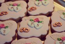 Düğün Dernek :)
