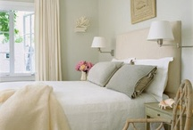 1225 Guest Room