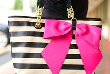Purses, Handbags, & Wallets♡