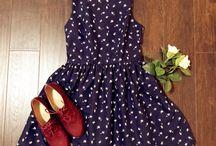 Outfits- fashion