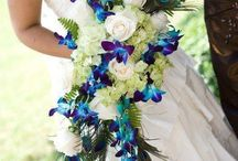 Wedding Ideas / Wedding 2015