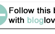 quilt blog