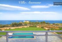 Villa Anemolia