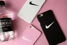 Case iPhone ❤