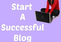 Blogging Jobs for Teens / Blogging tips and advice