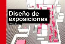 Museografia y Exposiciones