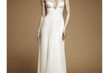 Shara & Ian's Wedding / Wedding day ideas