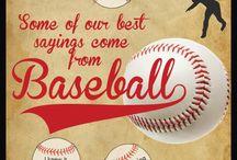 B A S E B A L L / All about the worlds best sport,