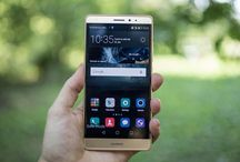 Mobile Phone Design Trends